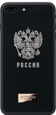 iPhone 8 Plus Россия G6