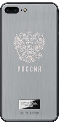 iPhone 8 Plus Россия G4
