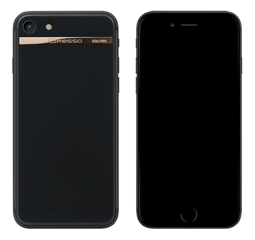 iphone7_by_gresso_r3_1_500x470.png