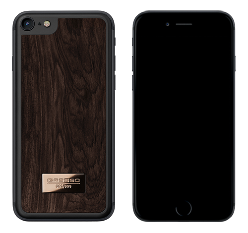 black_wood_7_b2_1_500x470 (1).png